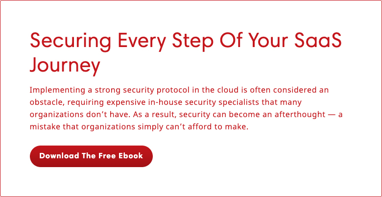 security ebook call to action