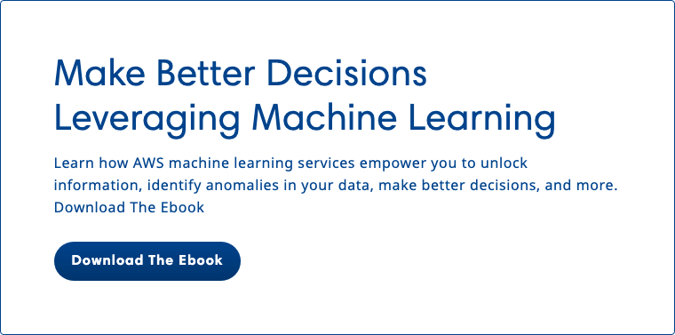 link to ebook about machine learning