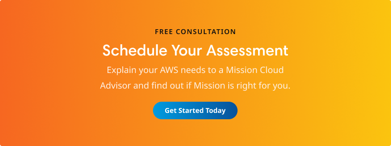 Schedule your assessment