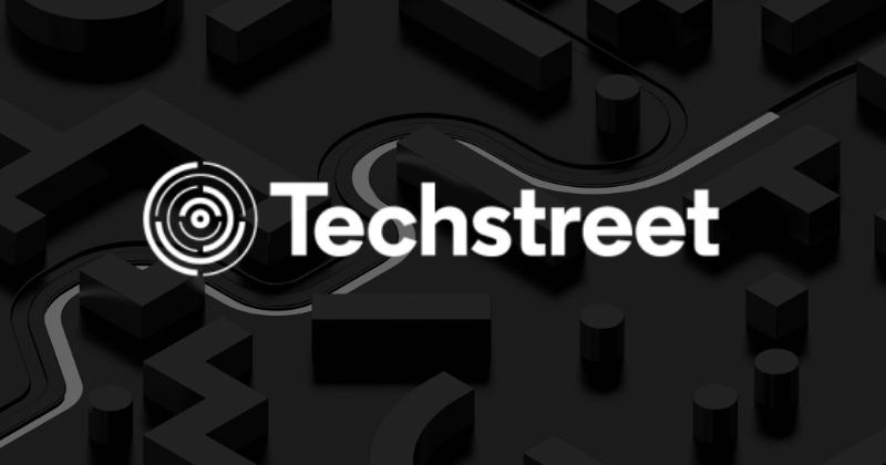 techstreet logo