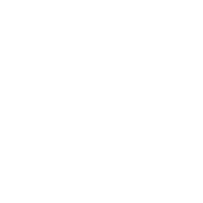 Exosome logo