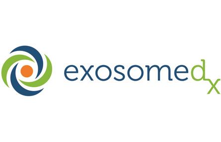 exosomedx logo