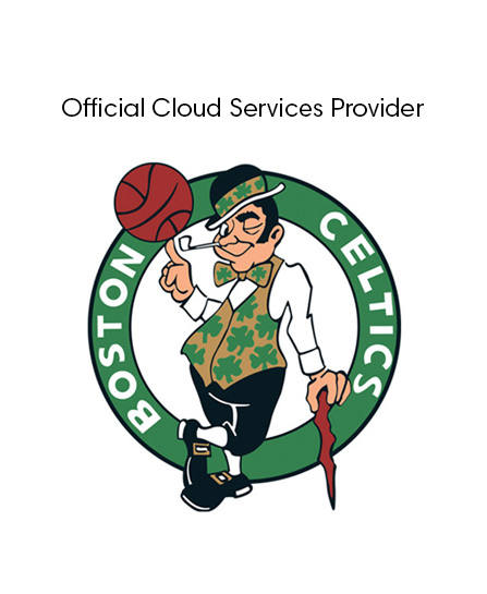 Boston Celtics logo