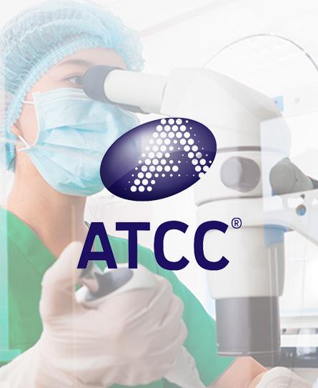 atcc logo