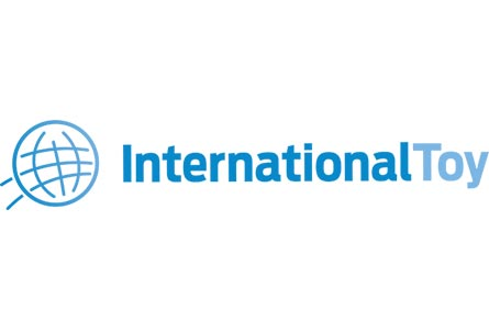 international toy logo