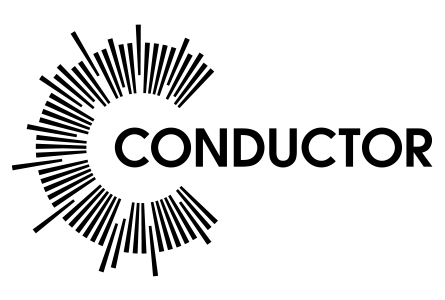 conductor technologies logo