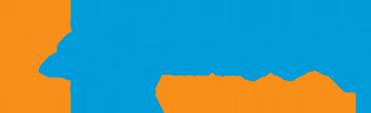 zappRx logo