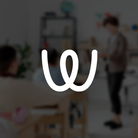 writeable case study