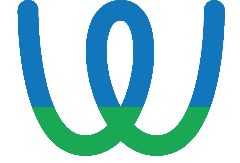 writable icon