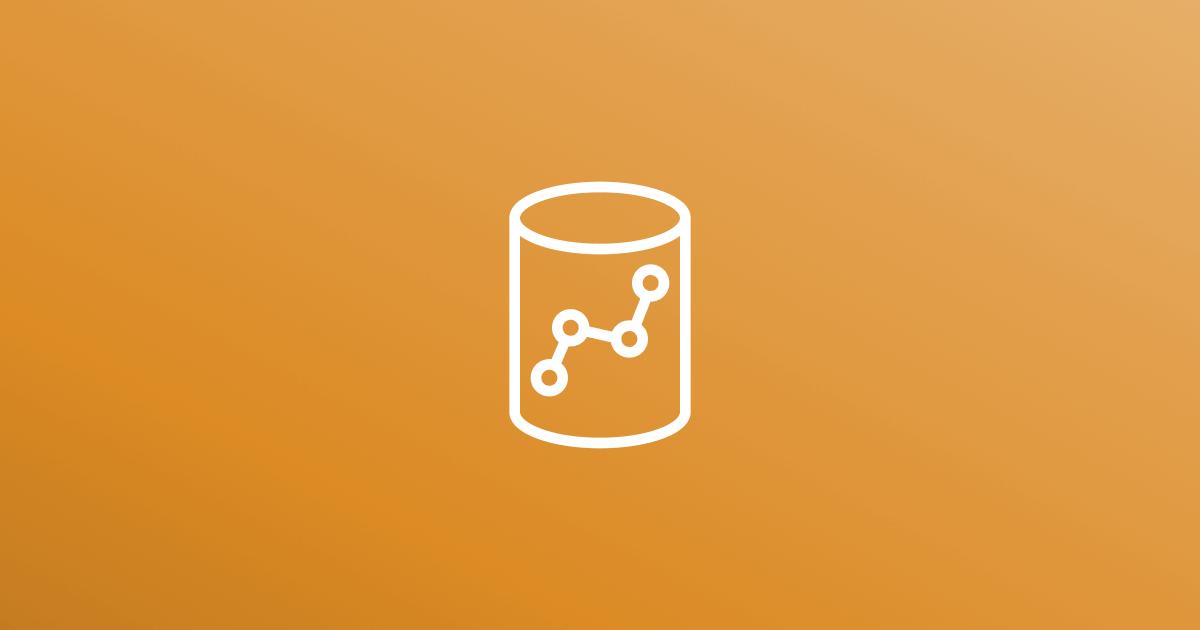 amazon redshift icon