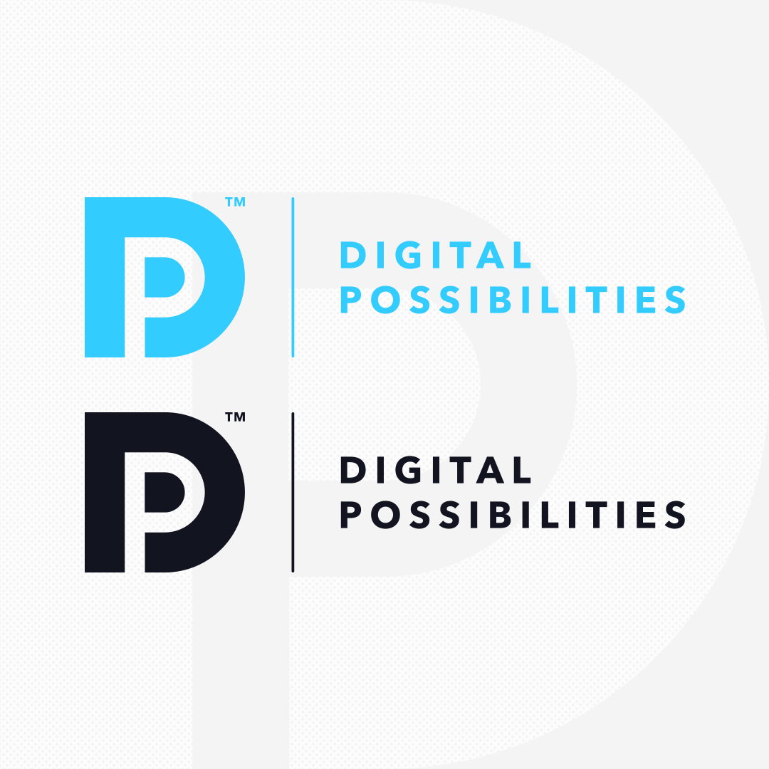 Digital Possibilities