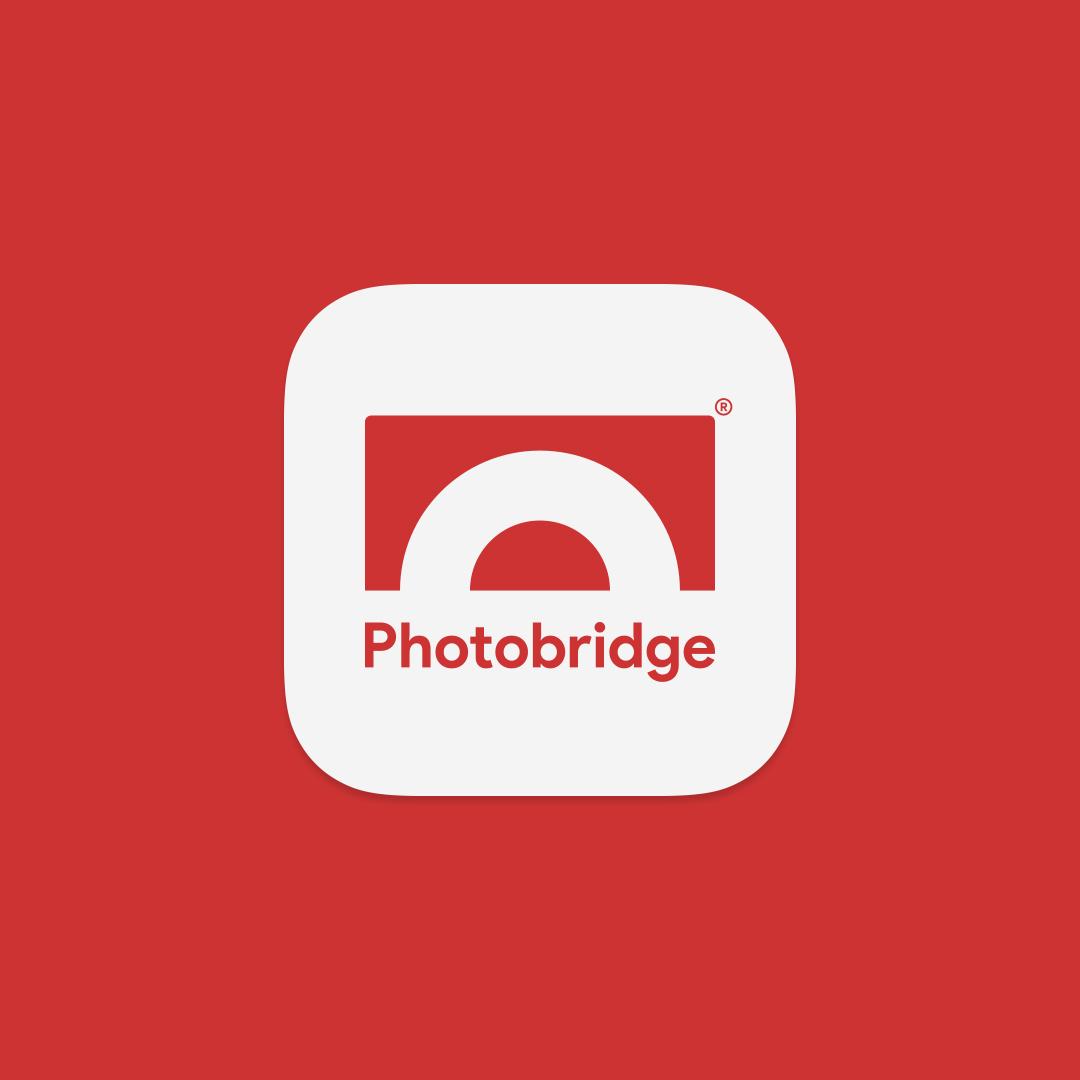 Target Photobridge