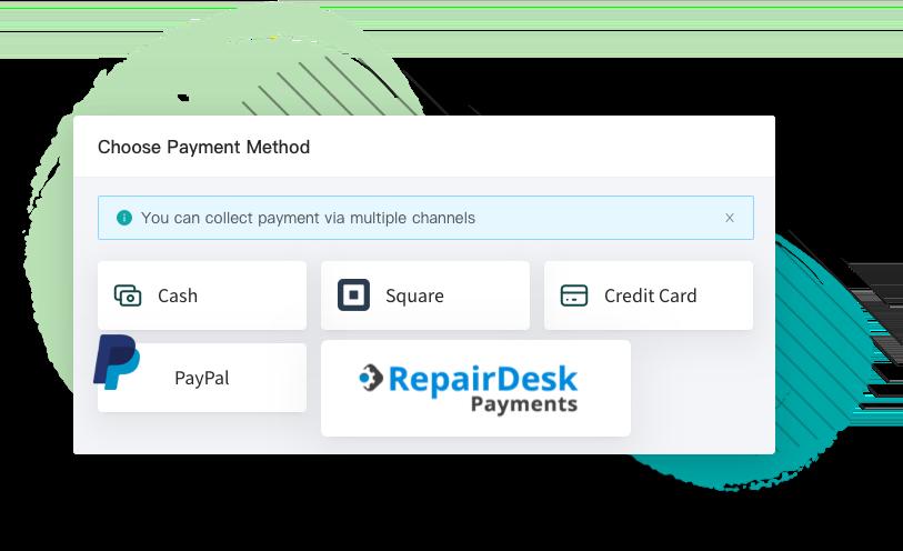 RepairDesk-repair-shop-software