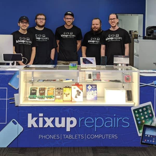 RepairDesk-store-credits