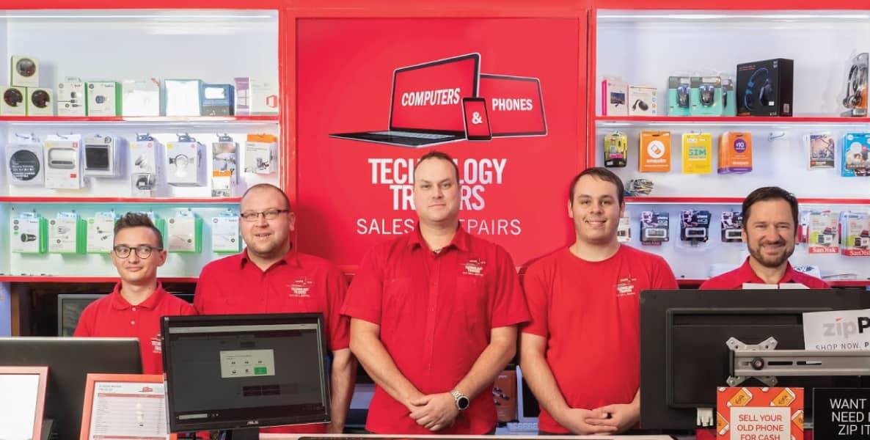 RepairDesk-repair-shop-software-testimonial