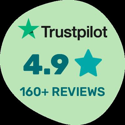 Trustpilot - RepairDesk