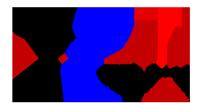 First Response Phone Repair Logo