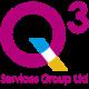 Q3 Services