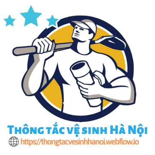 Dịch vụ thông tắc vệ sinh tại Hà Nội