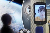 【Web Japan】外務省のJapan Video Topix「アバターロボット 〜世界のあらゆる場所へ瞬間移動〜」でugoが紹介されております。