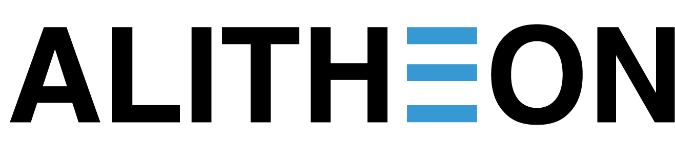Alitheon Logo