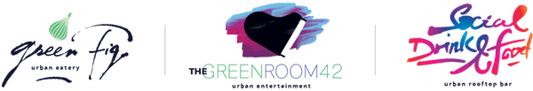 Green Fig Events