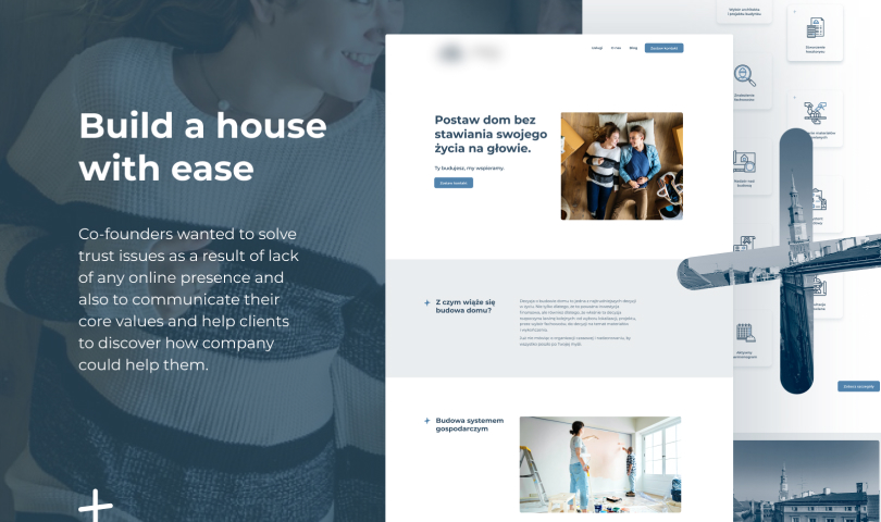 website ui ux case studywebsite ui ux case study