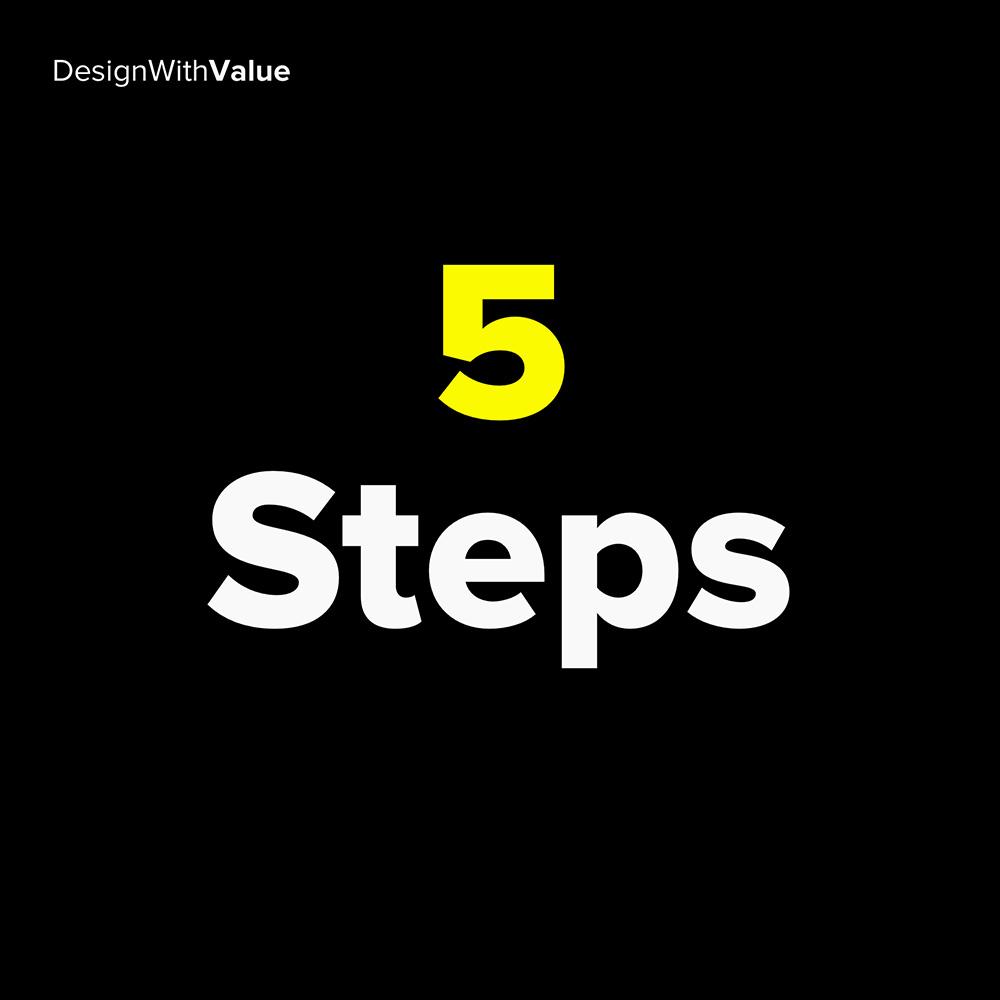 5 pro tips