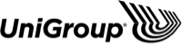 UniGroup logo
