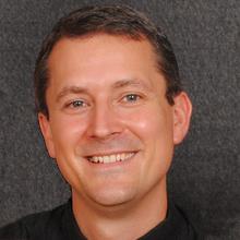 Daniel Eggold