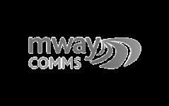 Valerann Partner Mway Logo