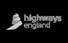 Valerann Partner Highways england