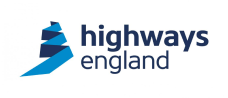 Valerann's Partnership Highways England