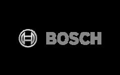 Valerann Partner Bosch logo