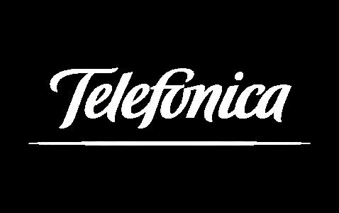 Valerann Investor Telefunica