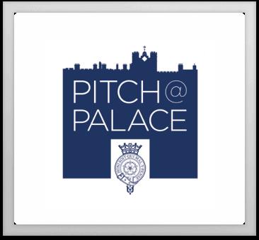 Valerann Won Pitch Palace Award