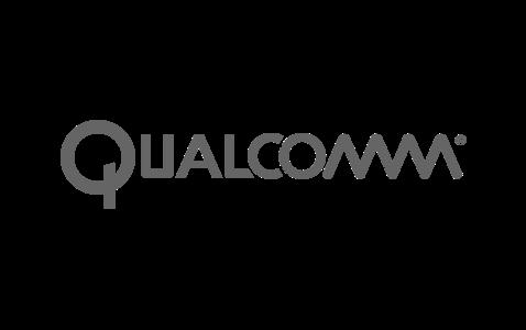 Valerann Investor Qualcomm