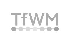 Valerann Partner tfwm logo