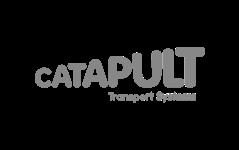 Valerann Partner Catapult logo
