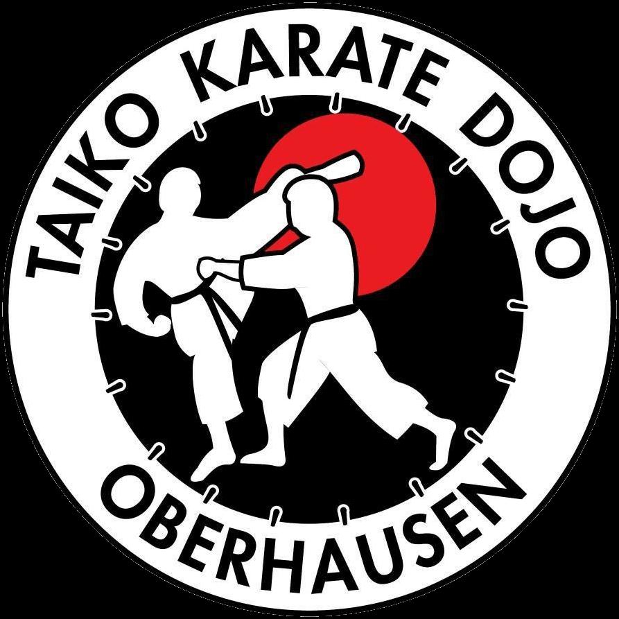 Bild der Einrichtung von TAIKOSPORTS