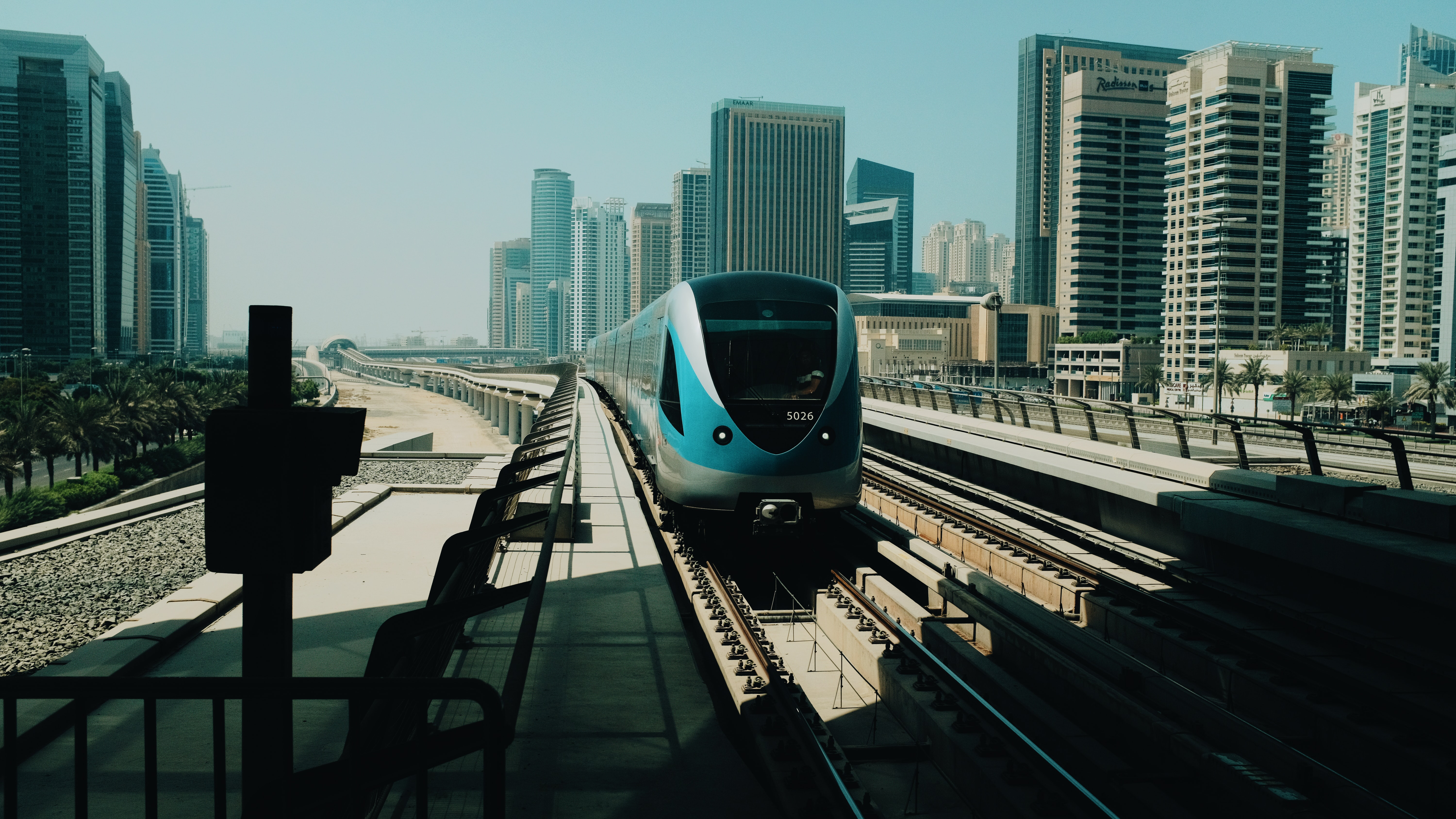 E-Signature - From monorail to the next big thing