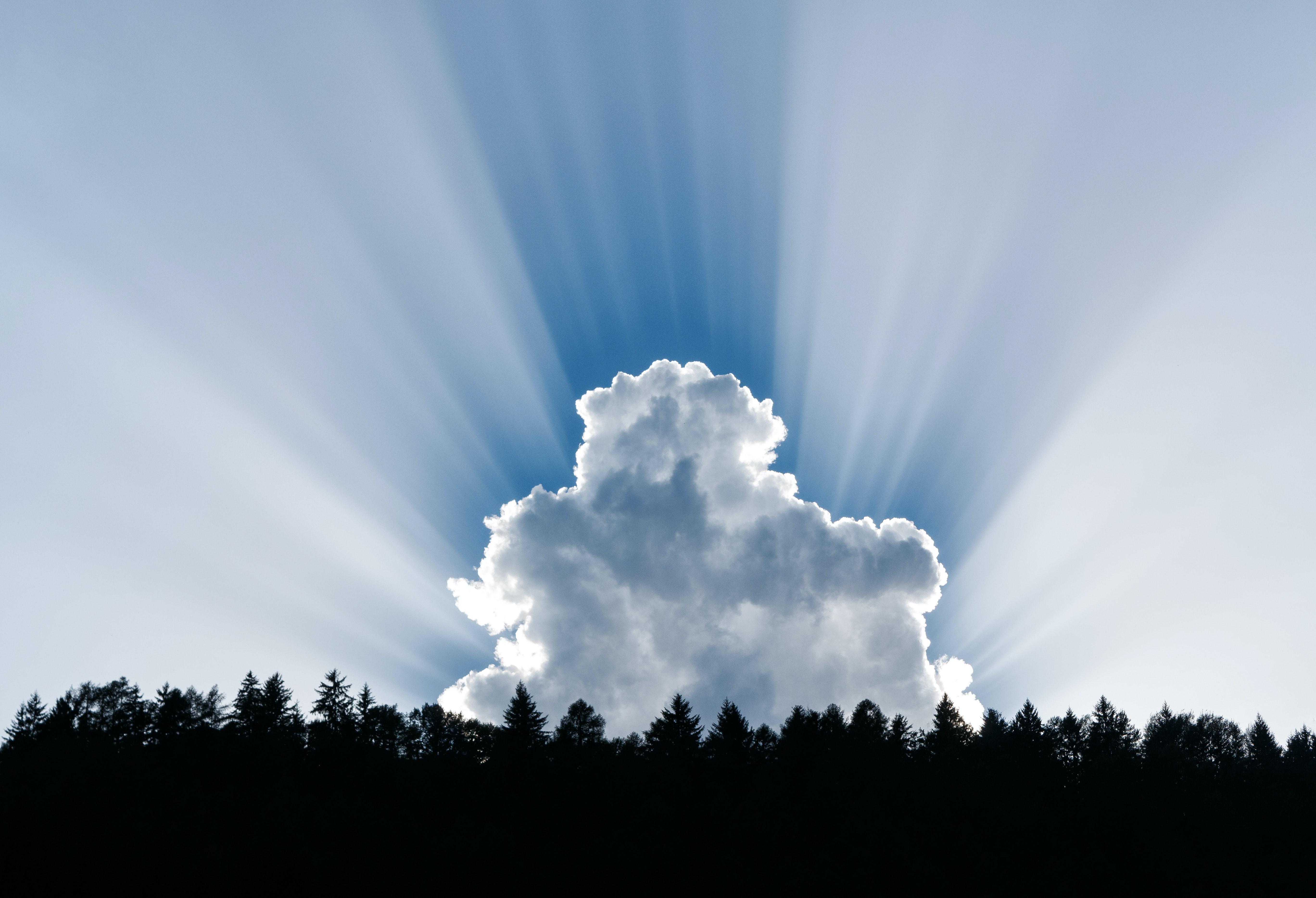 Document Cloud SDK: Unlocking PDF