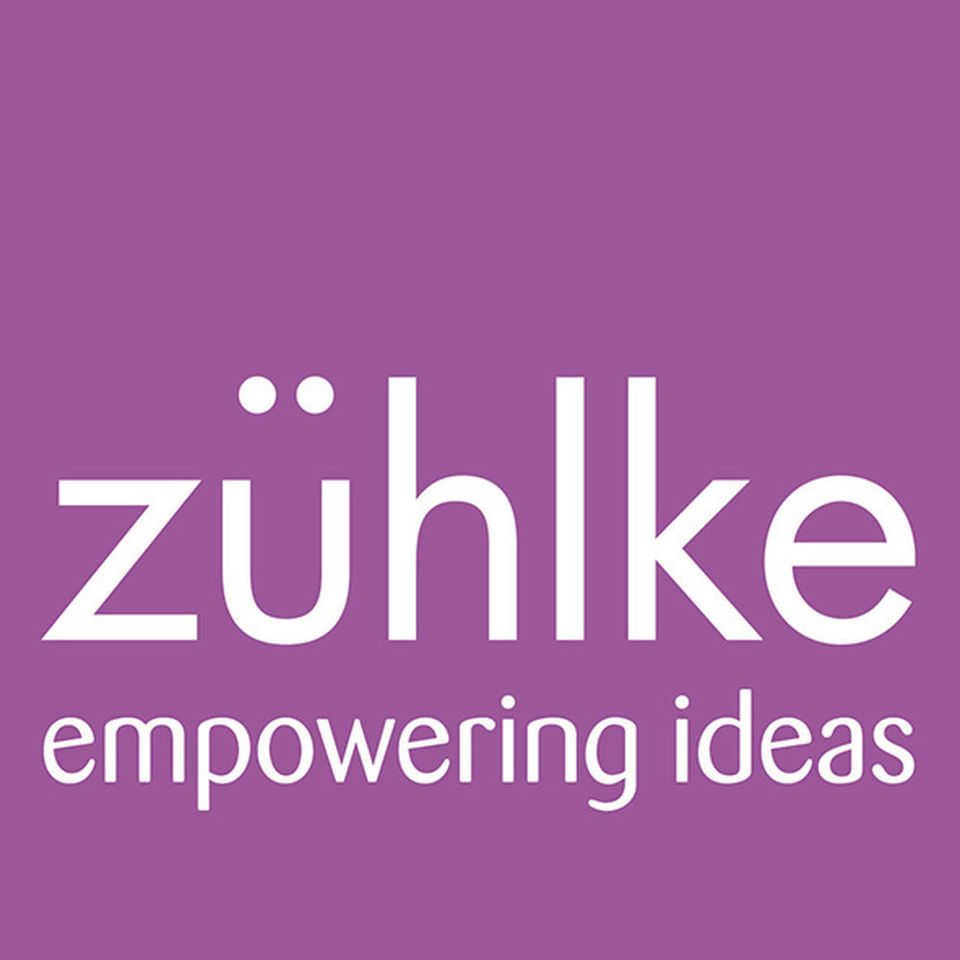 Zuhlke Logo