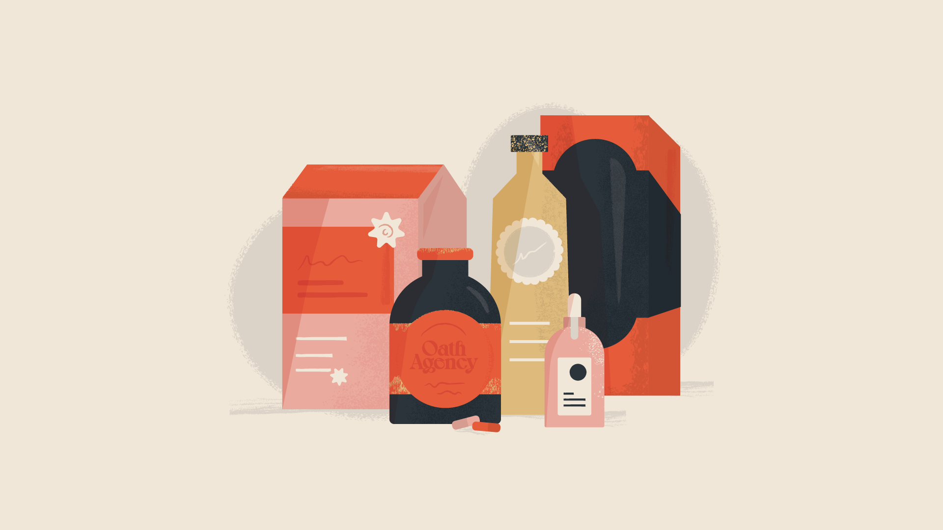 How Does Product Packaging Influence Consumer Decisions?