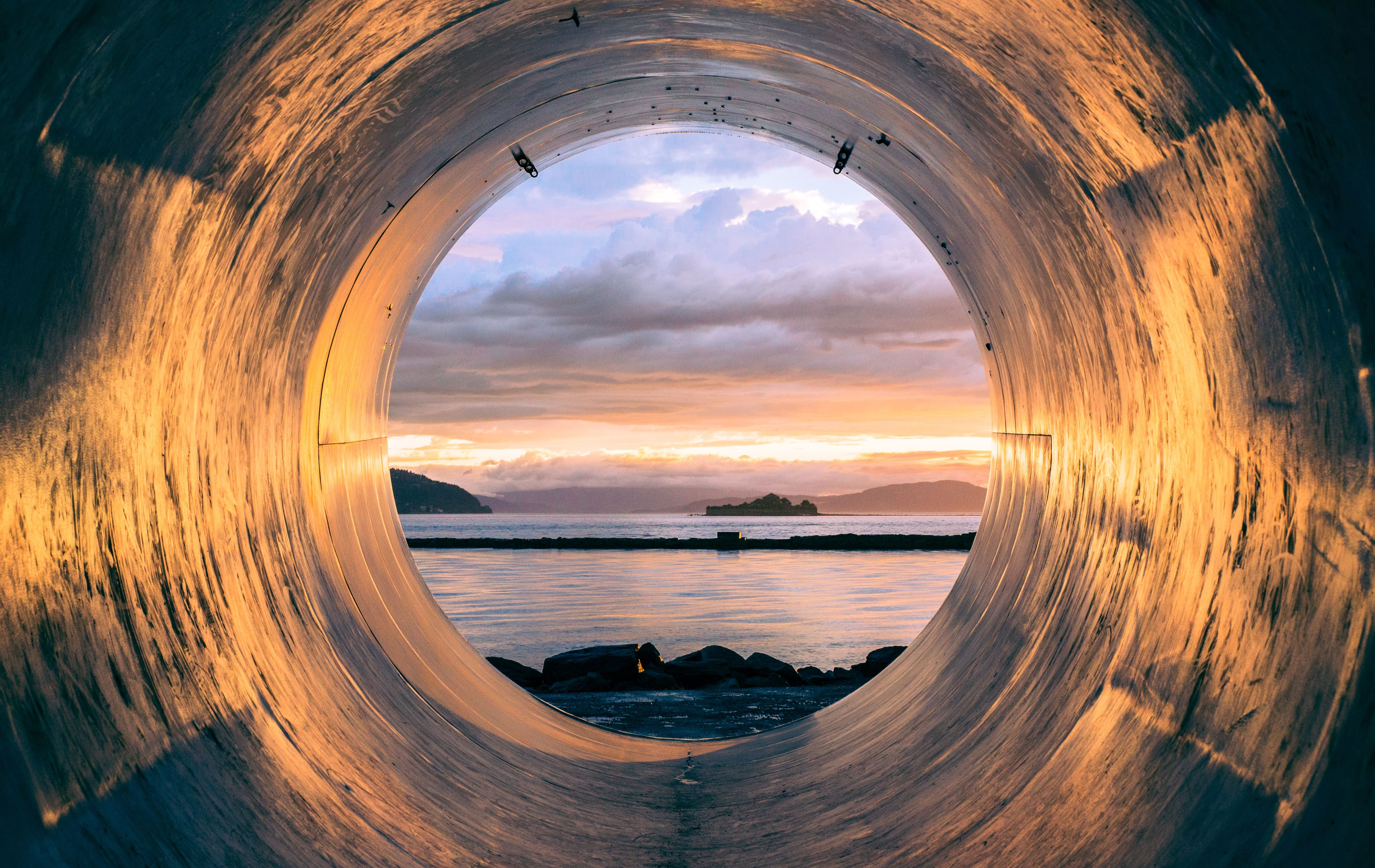 What is Circular Economy and why act now?