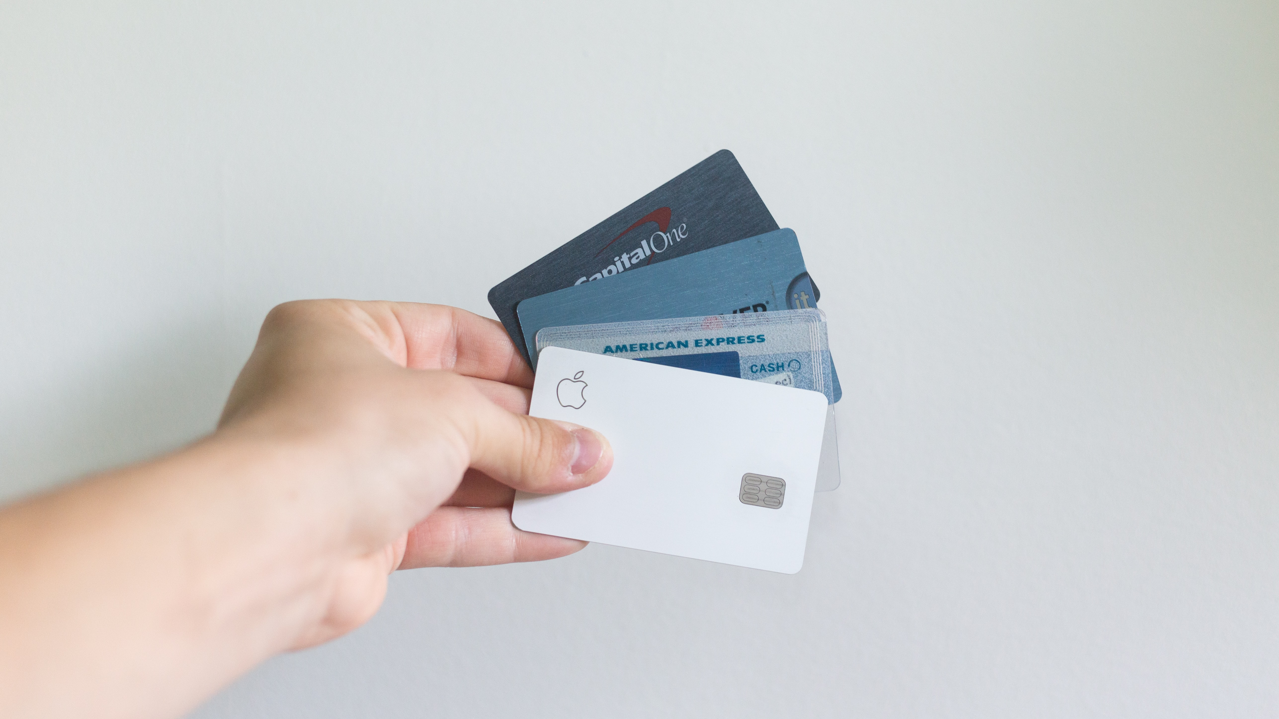 Fraud Prevention in Online Product Rental Businesses