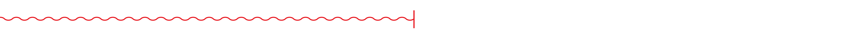 Logo-Bordüre als Gestaltungselement