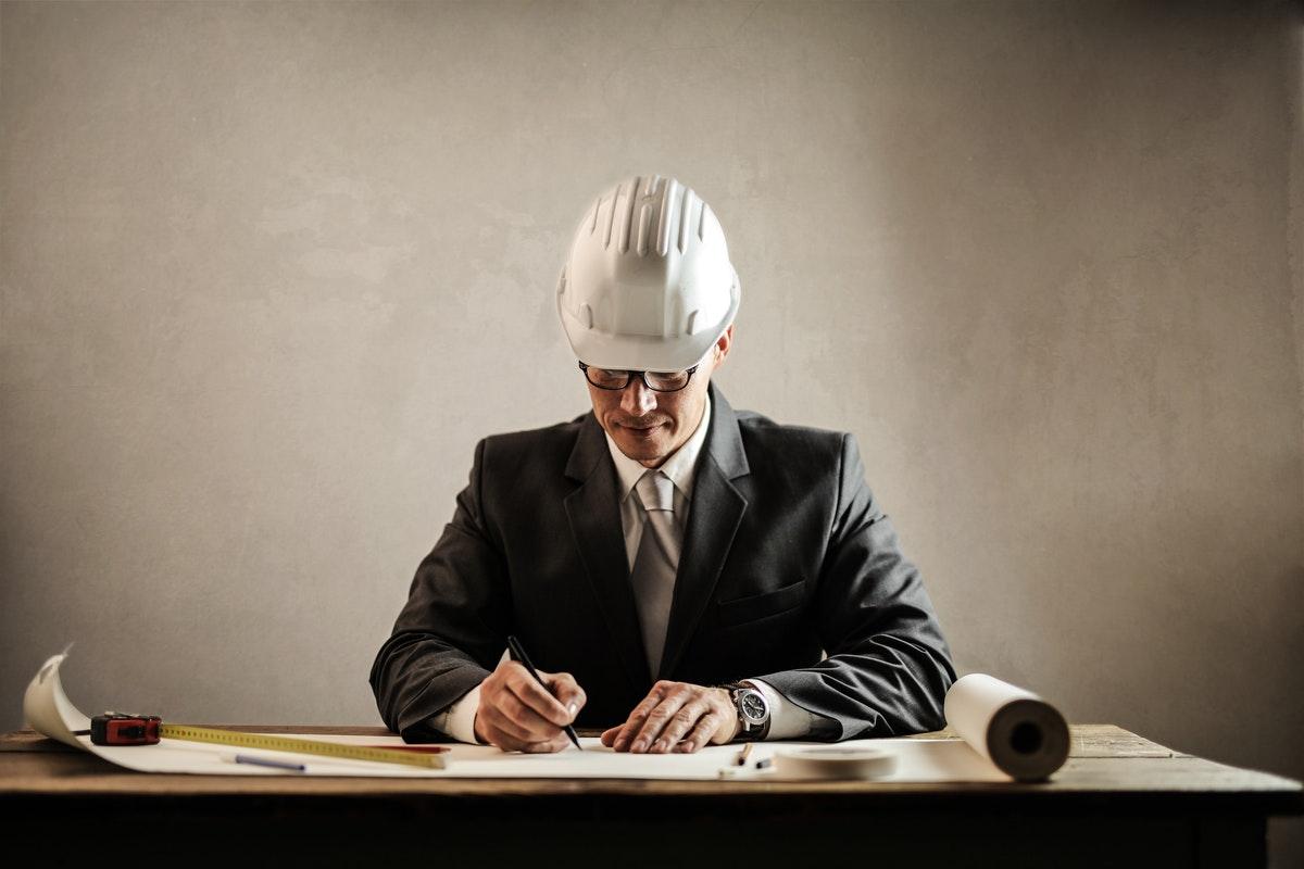 Comment évaluer vos travaux et justifier leurs coûts ?