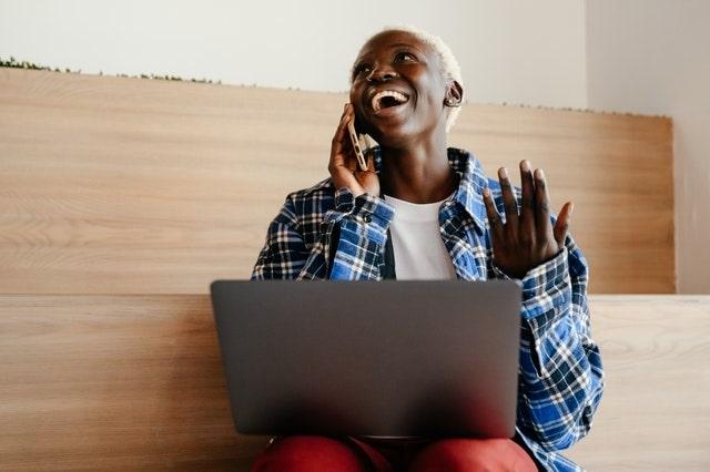 Indépendant : obtenir facilement votre crédit immobilier