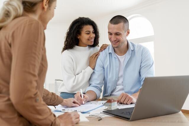 L'achat immobilier neuf en VEFA  : quelles étapes et quels avantages ?